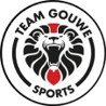 Logo team gouwe