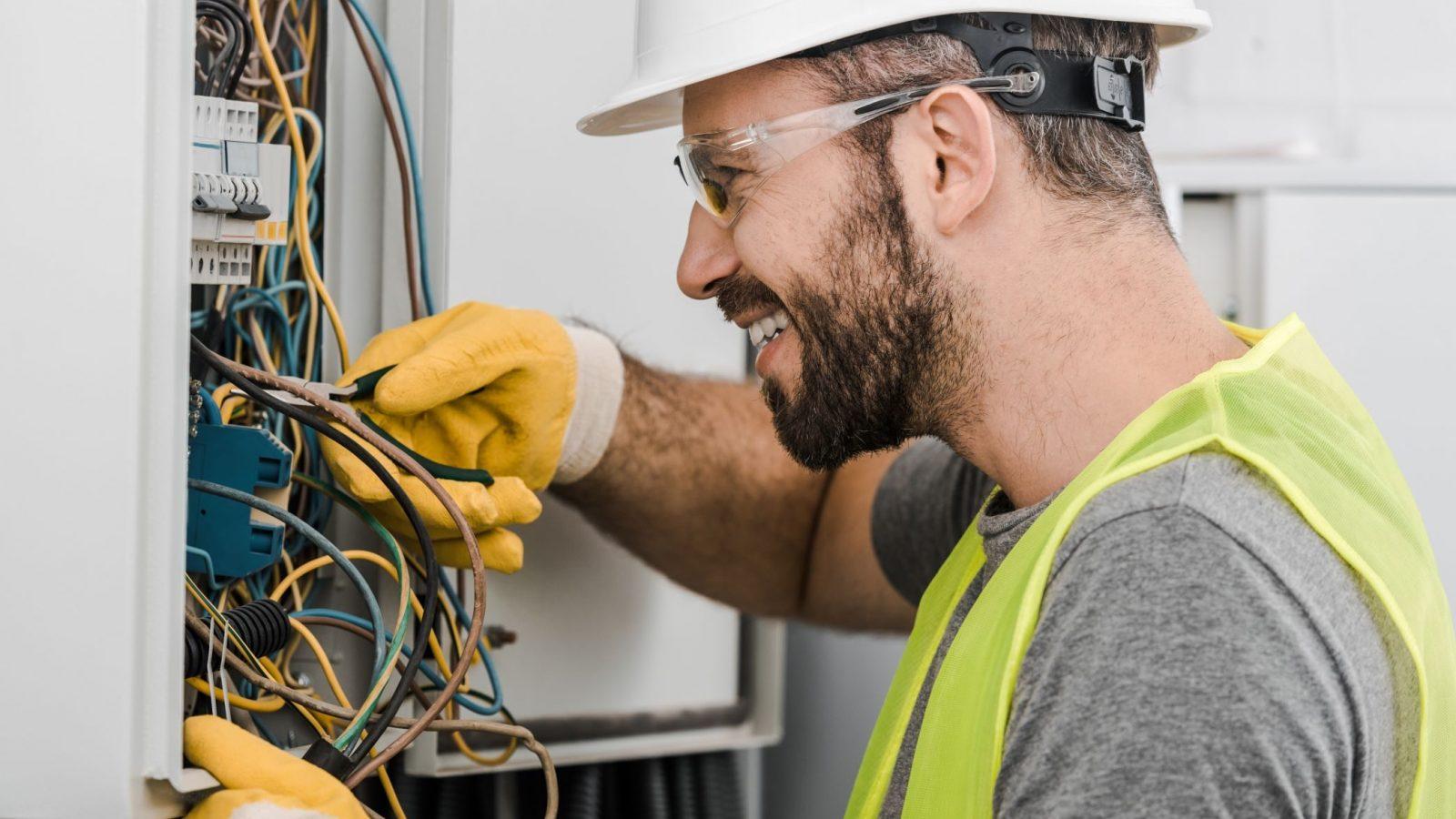 Mangotree Verzekeringen Heeft aantrekkelijk zekerheidspakket voor de installatiebranche
