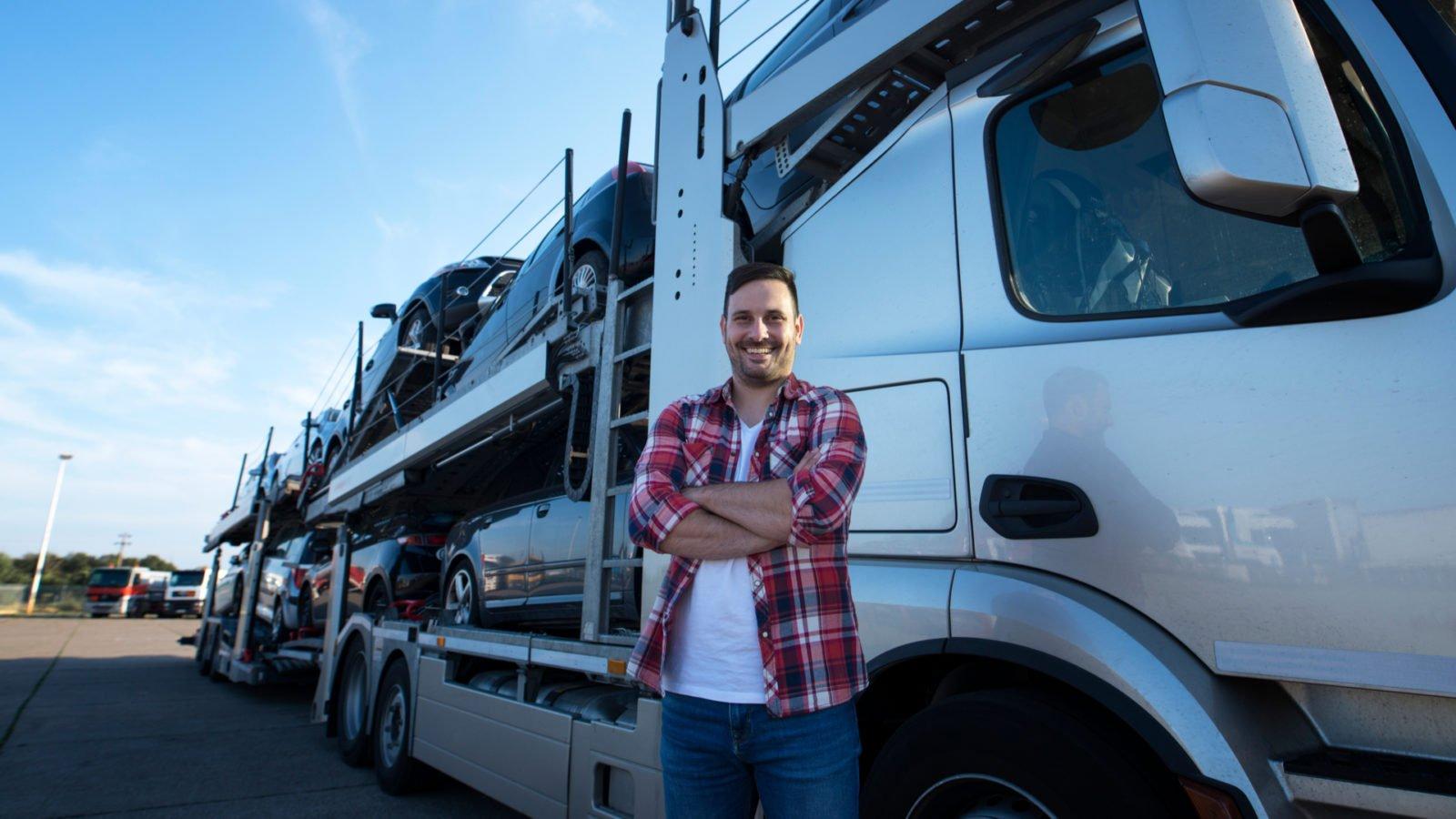 buro-nomden-verzekeringspakket-transportondernemingen