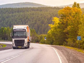 Buro-Nomden-eigen-rijder-verzekeringspakket
