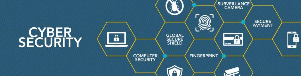 Cyber Securıty verzekering Buro Nomden