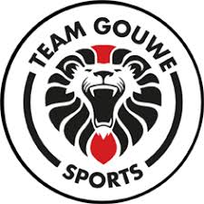 Team Gouwe Sports Buro Nomden