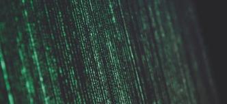 cybercrime verzekering Buro Nomden Delft
